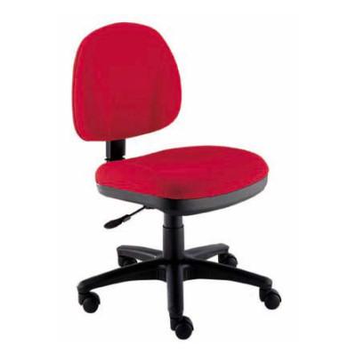 Task Chair - BC-42