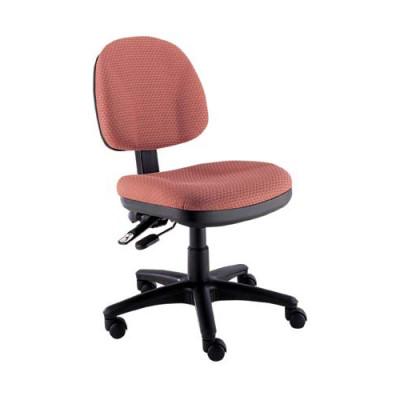 BC-44 Task Chair